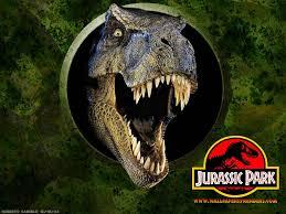 863 Mejores Imagenes De Todo Dinosaurios En 2020 Dinosaurios Fiesta De Dinosaurios Cumpleanos De Dinosaurio