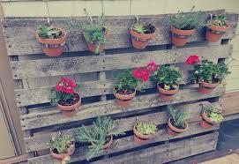 17 Vertical Garden Ideas That Will Blow Your Mind Garden Lovers Club