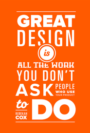 inspiring posters design quotes ultralinx