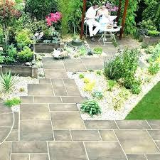 small garden paths lydiainterior co