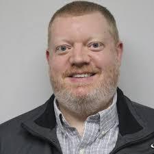 Employee Spotlight - Aaron Thomas   O'Neal Manufacturing Services