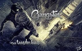hd wallpaper gangster wallpaper noir