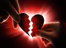 صور قلب مجروح صور حزينة علي الحب الضايع كيوت