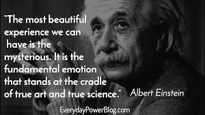 albert einstein quotes on love imagination war