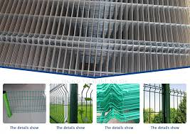 High Quality 8 Foot Tall Chicken Wire Fencing Fences 8x8 Fence Panels For Sale Buy 8 Foot Tall Chicken Wire Fencing Fences 8x8 Fence Panels Product On Alibaba Com