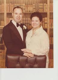 Myra Thomas Obituary - ,