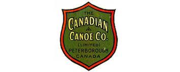 Buy Canoe Logo Clothing Online Buckhorn Canoe Company