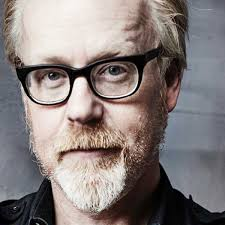 Adam Savage - Pittsburgh Arts & Lectures - May 11, 2019