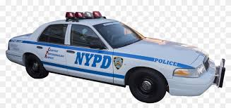 Nypd American Cop Car Hire Lanarkshire Glasgow Edinburgh American Police Car Png Free Transparent Png Clipart Images Download