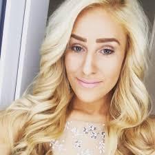 Megan Adele Parker (@megan_parkerxx) | Twitter