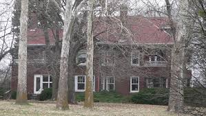 File:Glenn and Addie Perry house from S 1.JPG - Wikimedia Commons
