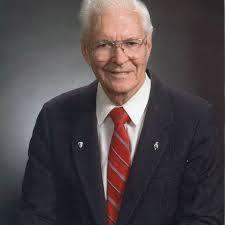 Don Carlos Smith | Obituaries | azdailysun.com