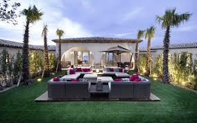 commercial landscaping designs