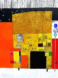 20+ Best Corrine Smith images | mixed media artists, artist, smith