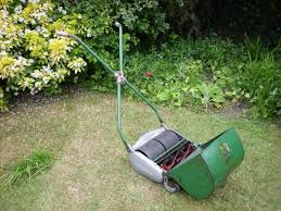 Concrete Mow Strip Machine Lil Bubba Ep Curb Machine With Mowing Strip Mold Youtube Mow Strip Under Vinyl Fence Ransomes Ajax Mk 5 Restoration The Old Lawnmower Club The Best Inspiration