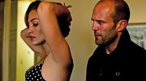 Parker, non solo Jason Statham: Tutti gli altri attori che hanno ...