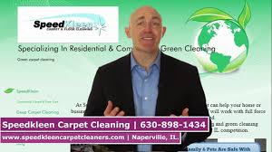 carpet cleaning naperville services