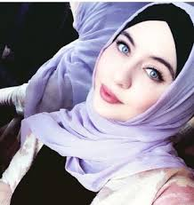 اجمل صور بنات محجبات 2018 رمزيات بنات يرتدون الحجاب جميلة جدا ...