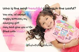 happy birthday girl lovely birthday wishes blessings for