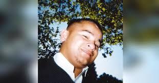 Abel Guerra Garcia Obituary - Visitation & Funeral Information