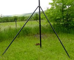 Https Www Deerbusters Com Deer Fence Corner System Instructions