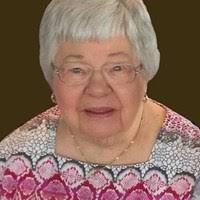 Polly Phillips Obituary - Merrimack, New Hampshire | Legacy.com