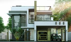23 stunning two y house design