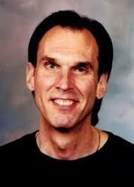 Jeffrey Dean Johnson Obituary: View Jeffrey Johnson's Obituary by ...