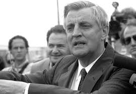 Why It's Time To Reassess Walter Mondale's Place In History | Talking  Points Memo