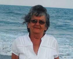 Myrtle Francis Russell   Obituaries   citizentribune.com