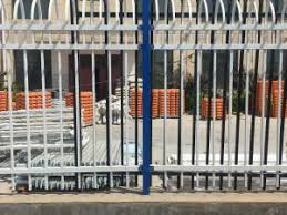 Removable Temporary Fence Panels Construction Safety Fence High Security For Sale Temporary Fence Panels Manufacturer From China 107168010