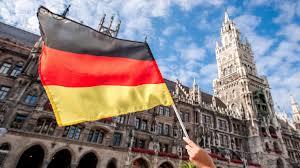 برترین شهرهای آلمان برای کار - سفیر مهاجر