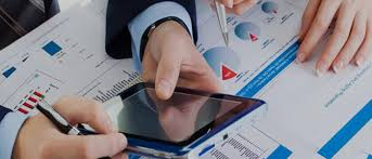 Outsourced Accounting Services. Account outsourcing is a service ...