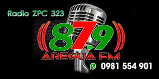Radio Areguá Digital - Home | Facebook