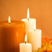 Addie Cole Obituary - Visitation & Funeral Information