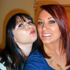 Cassandra Smith (cassi_lynn) on Myspace