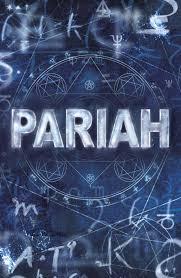 Pariah by Donald Hounam - Penguin Books Australia