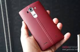 lg g4 preview a second encounter