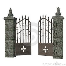Cemetery Clipart Cemetery Fence Cemetery Cemetery Fence Transparent Free For Download On Webstockreview 2020