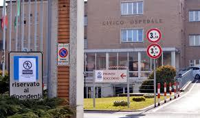 Coronavirus, primo decesso in Veneto: 16 casi totali in Lombardia