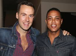 Don Lemon on How Engagement Changed Tim Malone Relationship