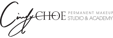 cindy choe permanent makeup studio and