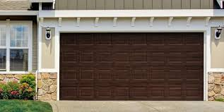 Giani Wood Look Paint Kits Make The Perfect Statement Garage Door ...