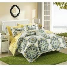 bed in a bag bedding set 3 customer