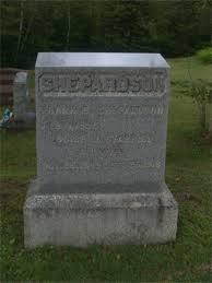 Louise J Starbird Shepardson (1843-1918) - Find A Grave Memorial