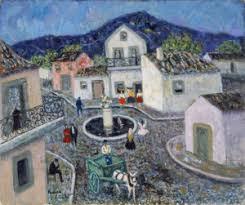 Francis Smith | Museu Calouste Gulbenkian