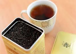 best earl grey tea for the money