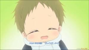 Gakuen Babysitters, Kashima Kotarou   Anime, Đang yêu, Ảnh hoạt ...