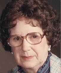 Leona Nelson | Obituaries | norfolkdailynews.com
