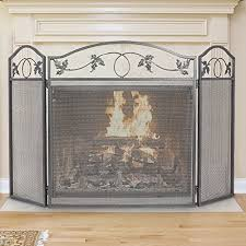 best fireplace screens ing guide